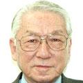 長沼健 1930.09.05 - 2008.06.02(享年77)