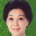 長山藍子 1941.06.21