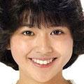 小泉今日子 1966.02.04