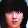 小出広美 1983.03.21 タブー