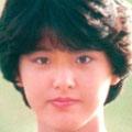 松尾久美子 1983.03.21 メモワール