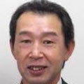 篠塚和典 1957.07.16