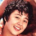 RIKACO(村上理佳子)1982.02.21 Do Up・愛・ing(シャワー)