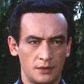 成田三樹夫