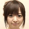 紺野あさ美 1987.05.07