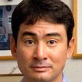 野口健 1973.08.21 亜細亜大学国際関係学部卒業