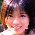 釈由美子 1978.06.12