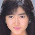 生稲晃子 1988.05.21 麦わらでダンス
