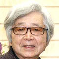 山田洋次 1931.09.13