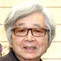 山田洋次 1931.09.13 東京大学法学部