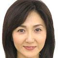 生稲晃子 1968.04.28