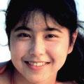 中條かな子(緒方かな子)1991.06.21 天使の罠