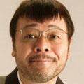 なぎら健壱 1952.04.16