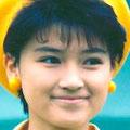 島崎和歌子 1989.05.05 弱っちゃうんだ