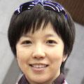 小平奈緒 1986.05.26 スピードスケート