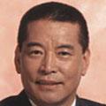 千昌夫 1947.04.08