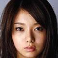 森矢カンナ 1988.06.22