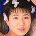 磯野貴理子 1988.04.21 恋は魚河岸のごとく(チャイルズ)