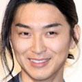 松田翔太 1985.09.10 東京都杉並区