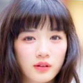 永野芽郁 2018春 半分、青い。