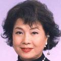 大空眞弓 1940.03.10 東京音楽大学声楽科
