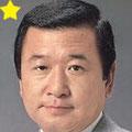 フランク永井 1932.03.18 - 2008.10.27(享年76)