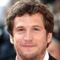 Guillaume Canet ギョーム・カネ