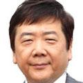 鴻上尚史 1958.08.02 劇作家 演出家