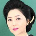 牧村三枝子 1953.12.21