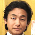 片岡愛之助(6代目)1972.03.04 半沢直樹(TV)