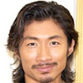 眞木大輔(MAKIDAI)