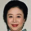 乙羽信子 1924.10.01