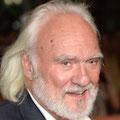 Kenneth Welsh