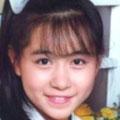 岩井由紀子(ゆうゆ)