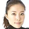 平原綾香 1984.05.09