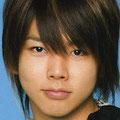 増田貴久 2004.05.12 希望(NEWS)