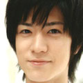 中島裕翔 2007.11.14 Ultra Music Power(Hey! Say! JUMP)