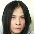 辻仁成 1959.10.04 成城大学経済学部中退