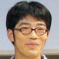 鈴木拓 1975.12.07