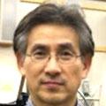 篠田三郎 1948.12.05