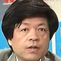 田原総一朗 1934.04.15