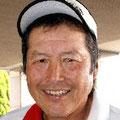 尾崎将司 1947.01.24