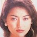 青田典子 1967.10.07