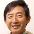 石田純一 1954.01.14