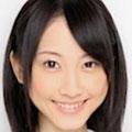 松井玲奈 2009.08.05 強き者よ(SKE48)