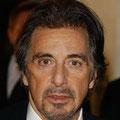 Al Pacino アル・パチーノ 1940.04.25