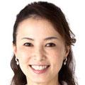 花田景子 1964.11.12 上智大学外国語学部フランス語学科卒業