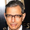 Jeff Goldblum ジェフ・ゴールドブラム 1952.10.22