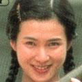 安田成美 1966.11.28