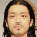 金子ノブアキ 1981.06.05